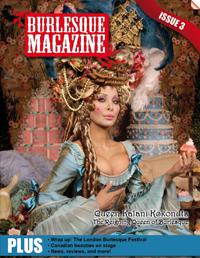 burlesque-magazine