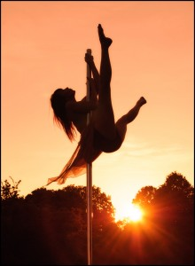 pole dancer dating site It was was once considered a risqué pursuit, performed in front of a paying clientele at late night establishments however, now pole dancing has been recognised by an international sporting.