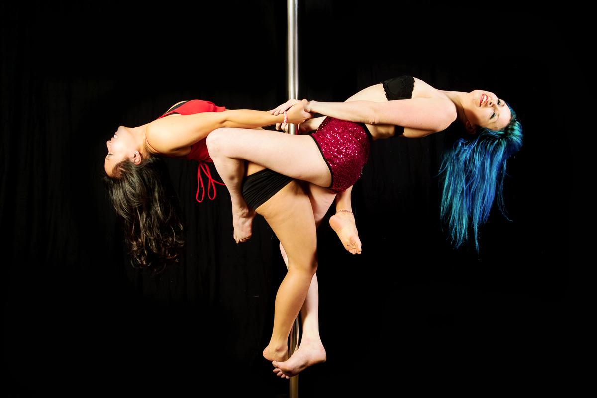 News | Pink Kitten Dance School | Pink Kitten Dance School, Pole Dancing, Burlesque and Hen